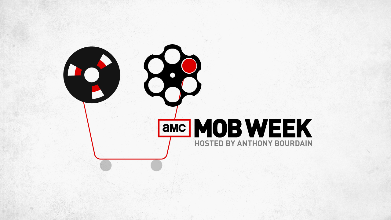 amc_mobweek_02