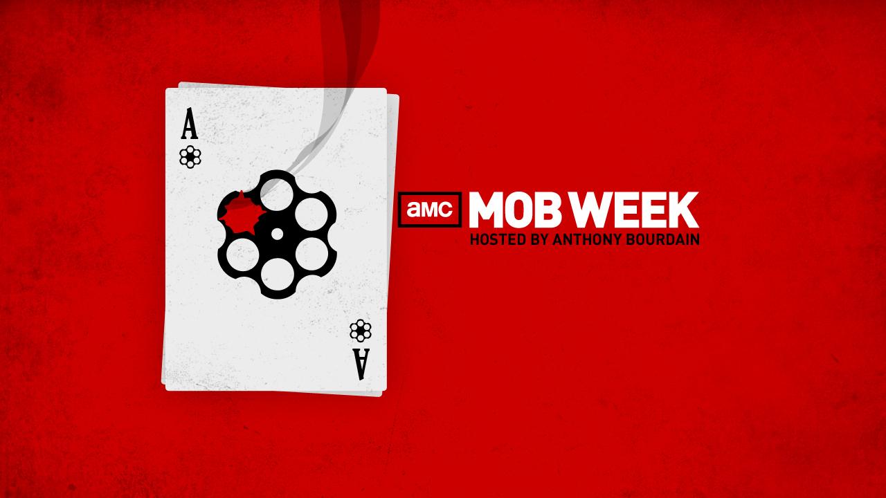 amc_mobweek_03