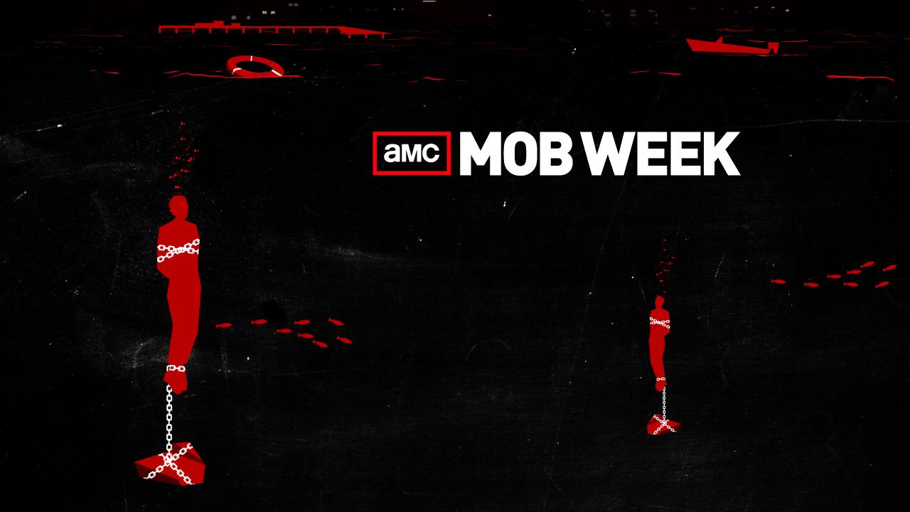 amc_mobweek_04