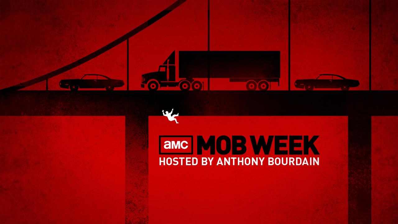 amc_mobweek_05