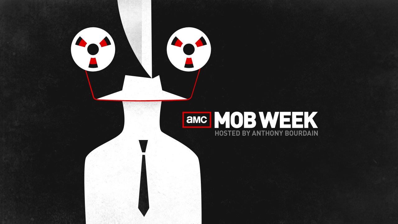 amc_mobweek_06