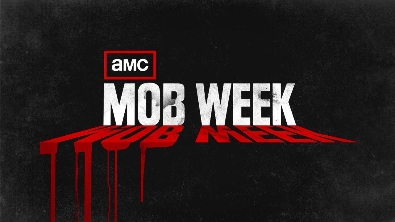 amc_mobweek_07