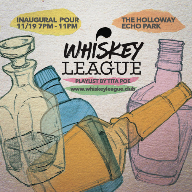 Whiskey_league_flyer4